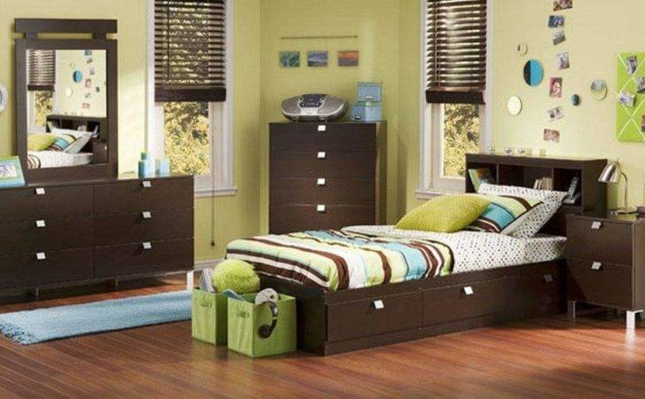 Boys Bedroom Sets Teen Decorating Ideas