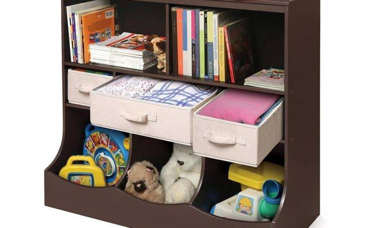 Boys Storage Boxes Toy Ideas Small