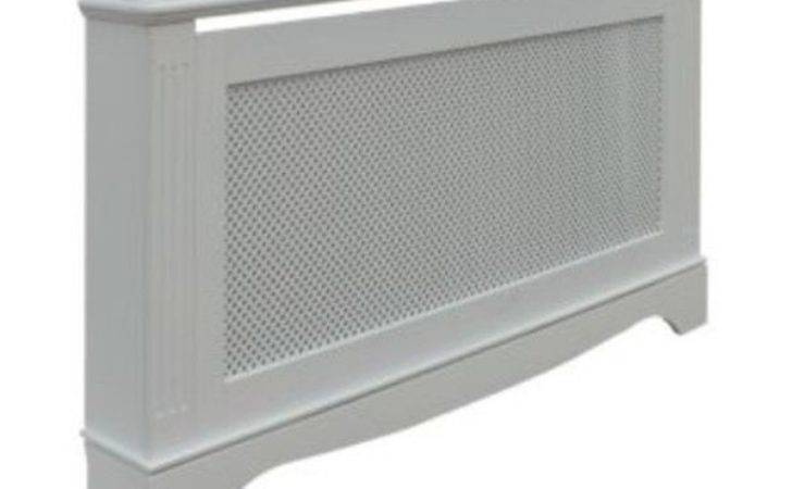 Brand New Large Radiator Cover Cheap