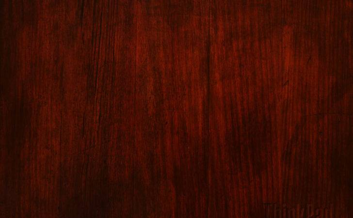 Brazilian Cherry Dark Wood