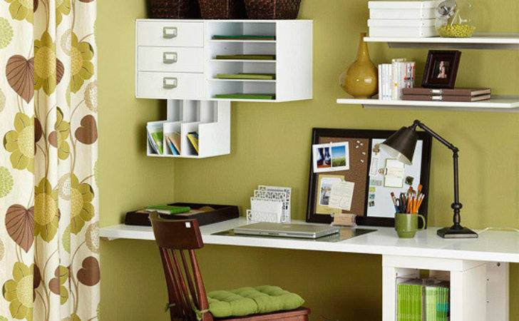 Bride Diary Home Lifestyle Office Storage
