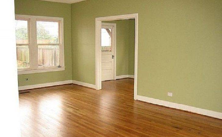 Bright Green Interior Paint Colors Design House