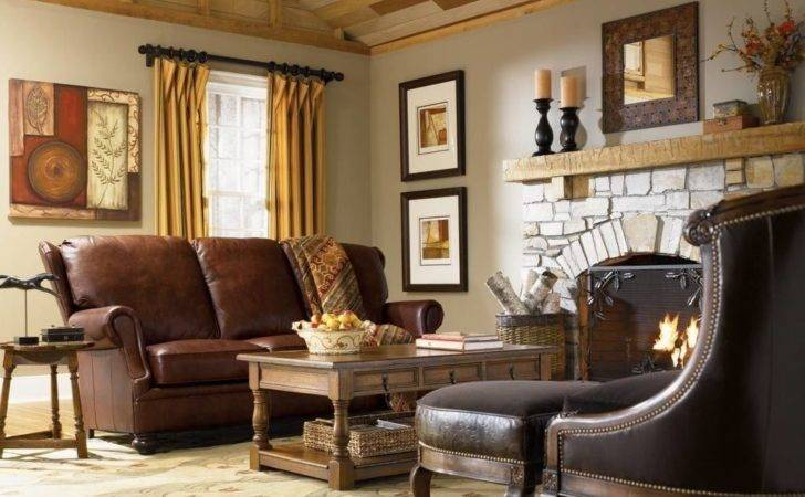 Brilliant Country Living Room Furniture Top Stuff