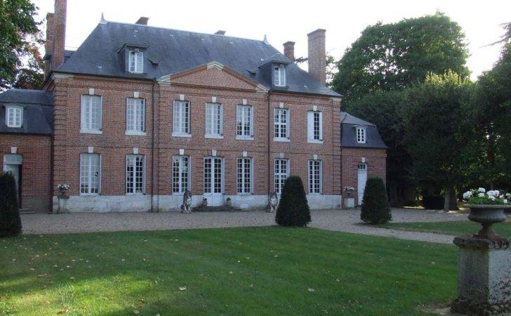 Brocante Lifestyle Tours French Country Home