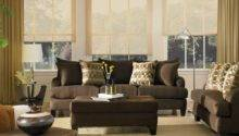 Brown Couch Color Walls Knowledgebase