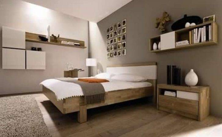 Budget Bedroom Decorating Ideas Get New Life Kvriver