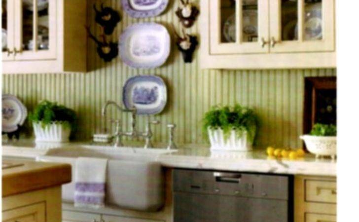 Budget French Country Decoratingcountry Kitchen Decor