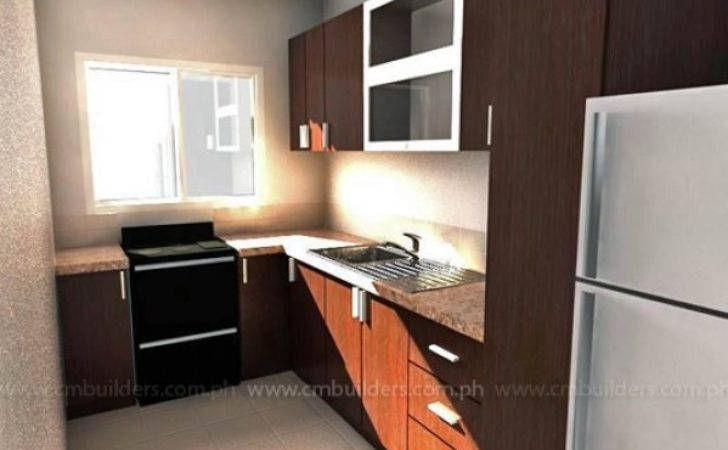 Budget Friendly House Construction Philippines