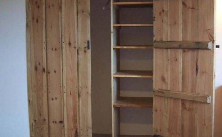 Build Built Wardrobes Custom Fitted