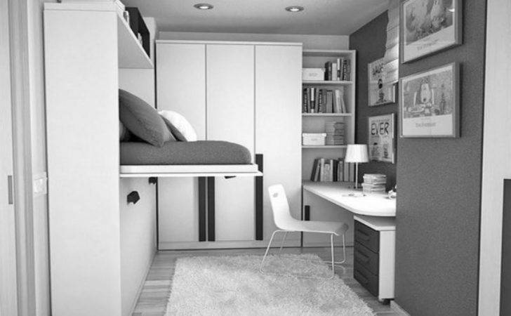 Built Wardrobe Designs Small Bedroom Room
