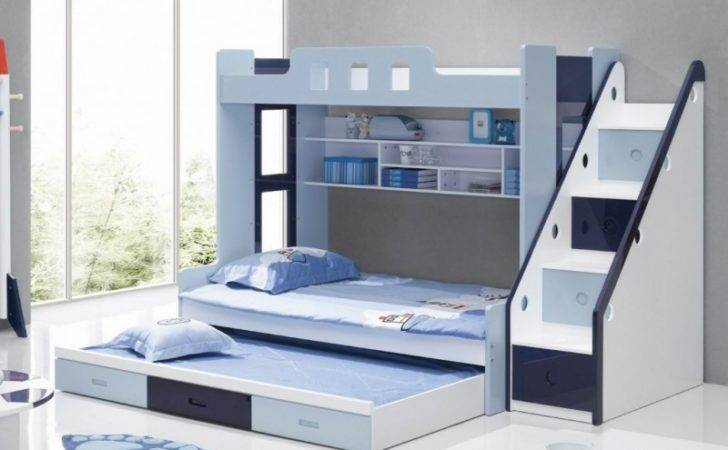 Bunk Beds Argos There Place Like Home Kids
