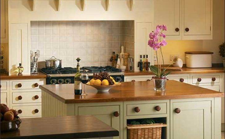 Buxton High Peak Kitchens Fitting Only Supply