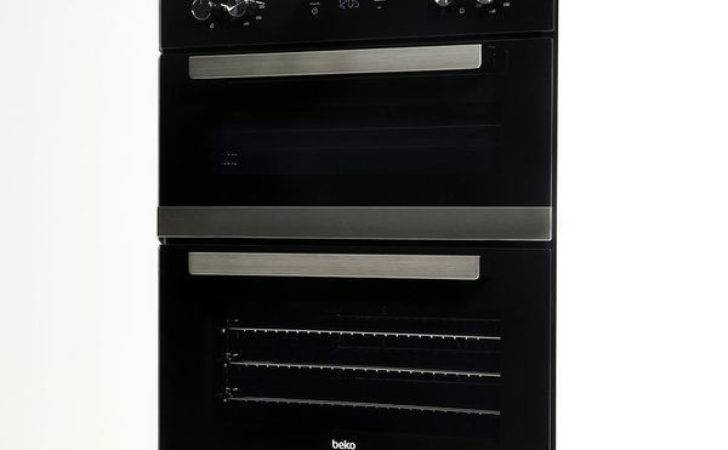 Buy Beko Select Bxtf Electric Built Under Double