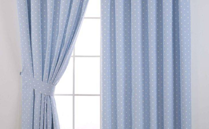 Buy Blackout Curtains Dubai Abu Dhabi Dubaifurniture