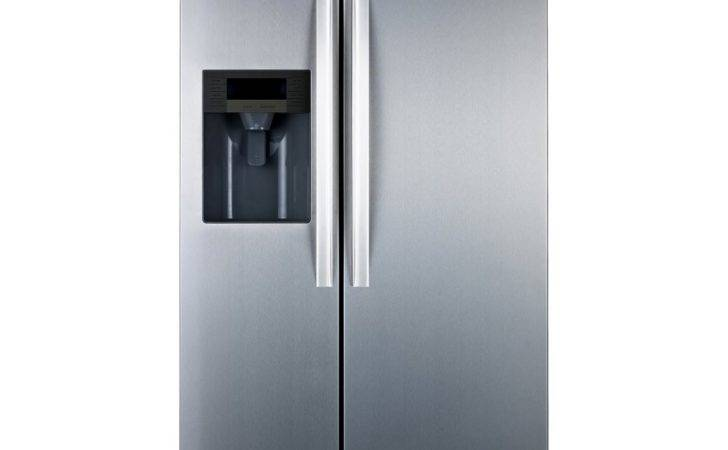 Buy Cheap American Fridge Compare Freezers Prices