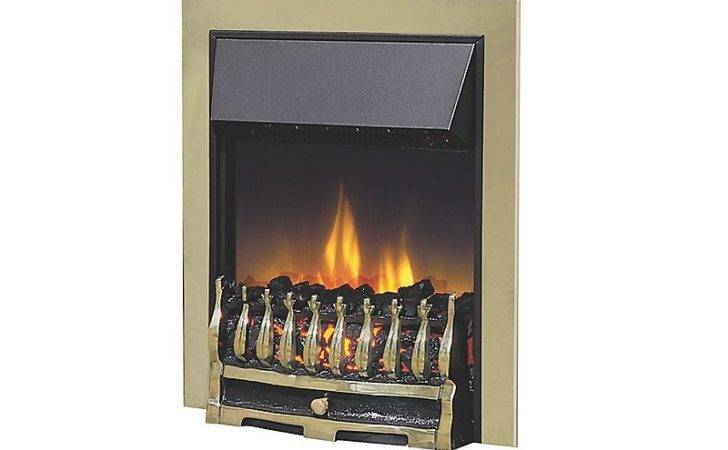 Buy Cheap Coal Effect Electric Fire Compare Heating