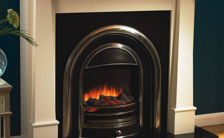 Buy Cheap Coal Effect Electric Fire Compare Products