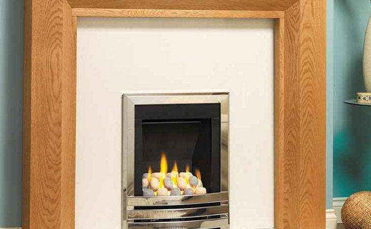 Buy Cheap Contemporary Fire Surround Compare Heating