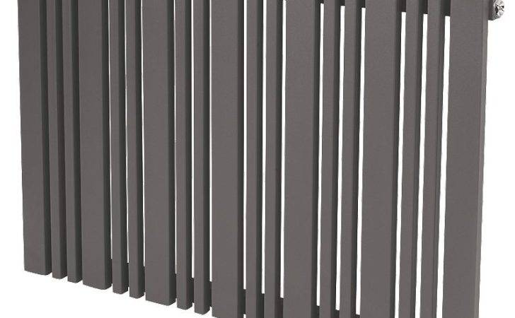 Buy Cheap Designer Radiators Compare Heating Cooling
