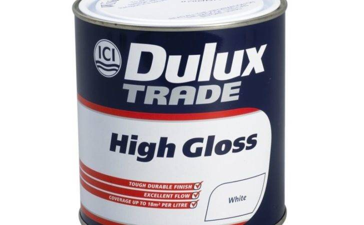 Buy Cheap Dulux Trade Compare Painting Decorating