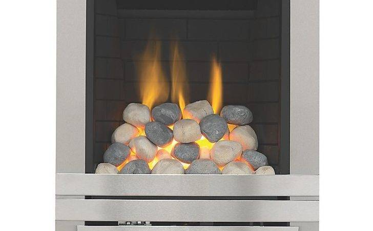 Buy Cheap Focal Point Fire Compare Heating Cooling
