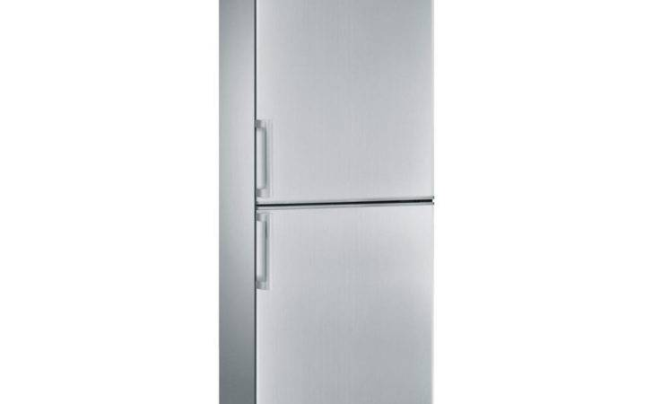 Buy Cheap Fridge Freezer Stainless Steel Compare