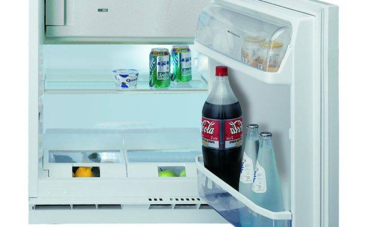 Buy Cheap Hotpoint Fridge Freezer Integrated Compare