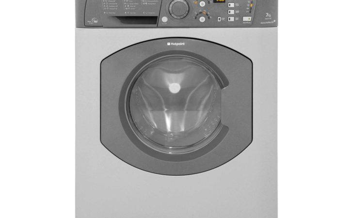 Buy Cheap Hotpoint Washer Compare Dryers Prices