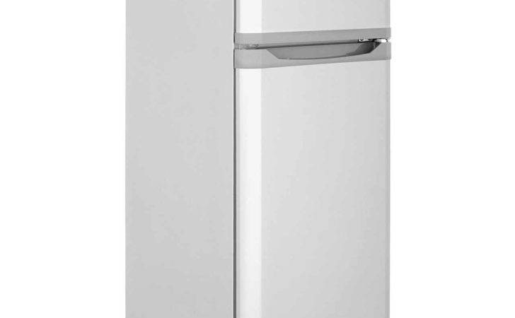 Buy Cheap Indesit Silver Fridge Freezer Compare