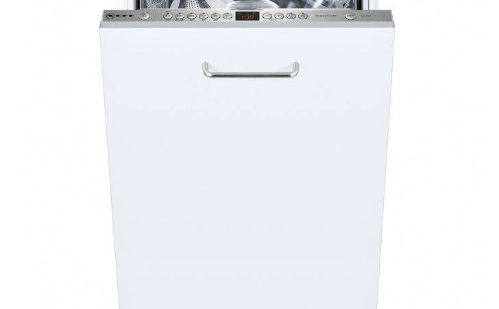 Buy Cheap Integrated Slimline Dishwasher Compare