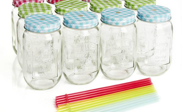 Buy Cheap Jars Compare Accessories Prices Best Deals