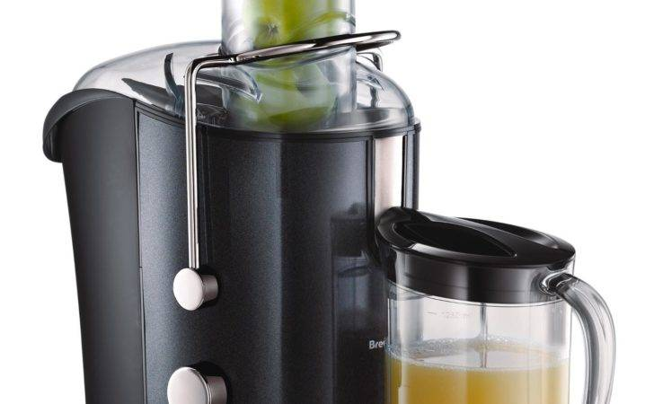 Buy Cheap Juicer Whole Fruit Compare Juicers