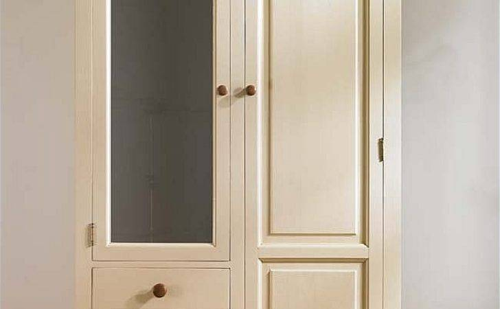 Buy Cheap Metal Wardrobe Compare Products Prices