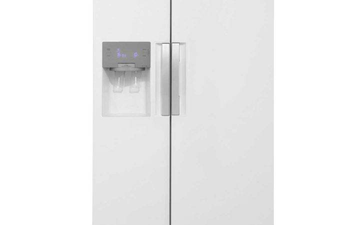 Buy Cheap Samsung American Fridge Freezer Compare