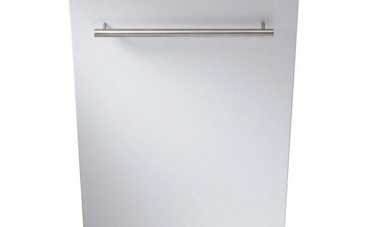 Buy Cheap Slimline Integrated Dishwasher Compare
