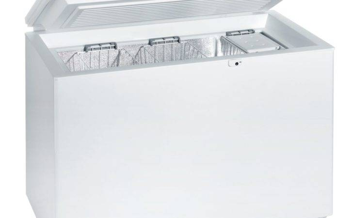 Buy Cheap Small Chest Freezer Compare Freezers Prices