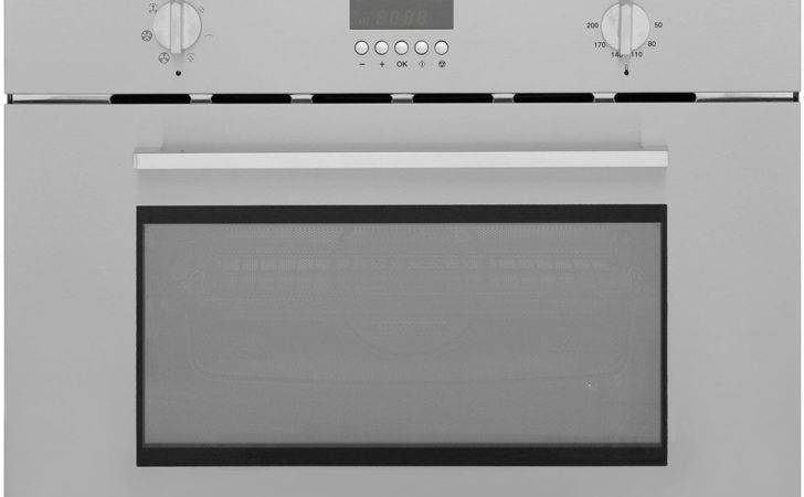 Buy Cheap Smeg Integrated Microwave Compare Cookers
