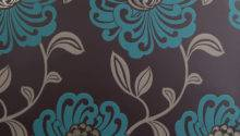 Buy Cheap Teal Compare Painting Decorating