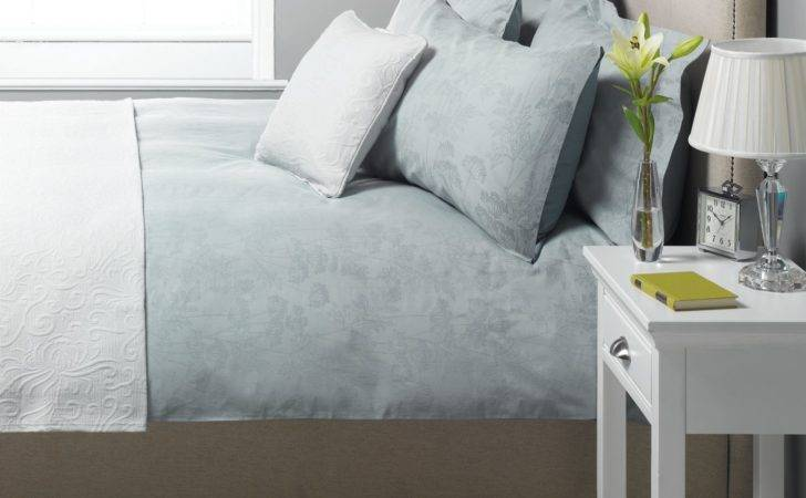 Buy Cheap Thread Count Duvet Cover Compare Home