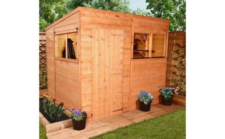 Buy Cheap Wood Cladding Compare Products Prices Best