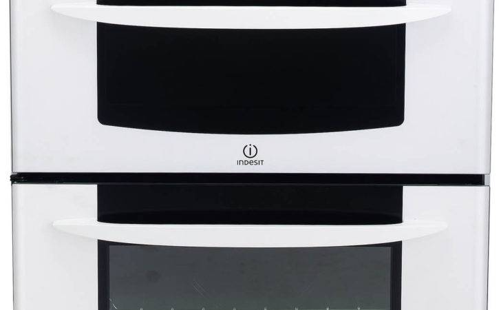 Buy Cookers London Indesit Electric Cooker