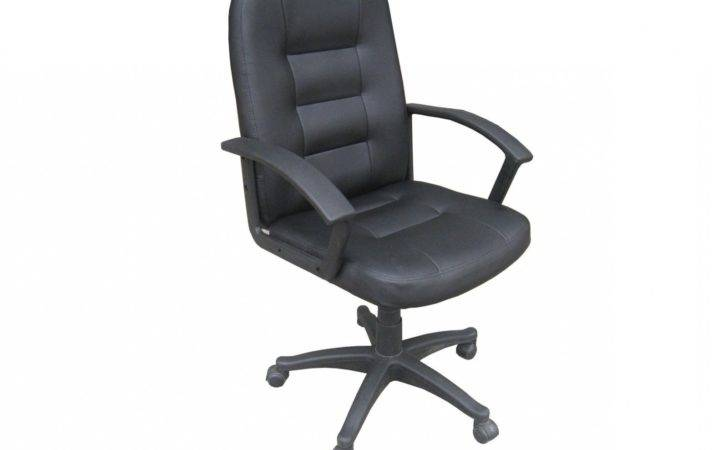 Buy Executive Leather Desk Chairs Office Rainbow