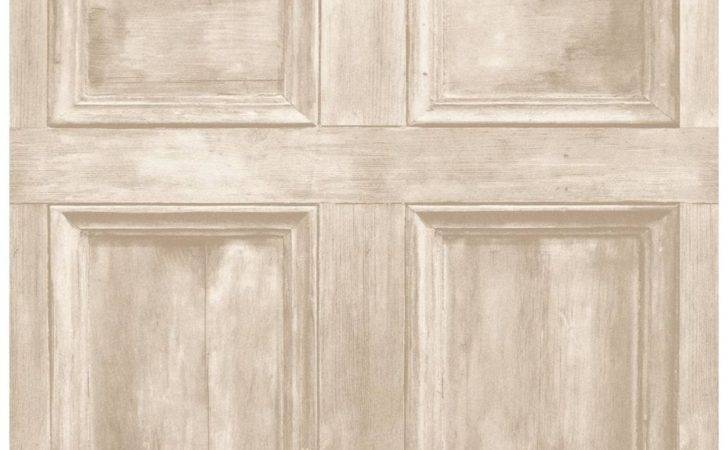 Buy Fine Decor Wood Panel Cream Light Beige