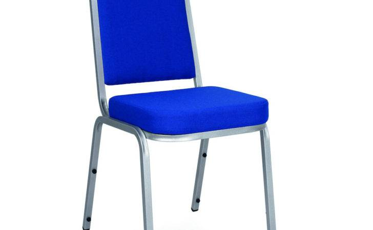 Buy Function Room Stackable Chairs Tts