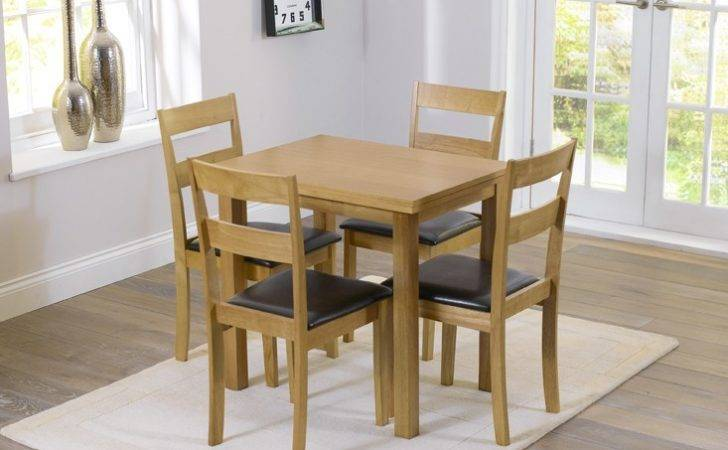 Buy Hastings Extending Dining Table Chairs