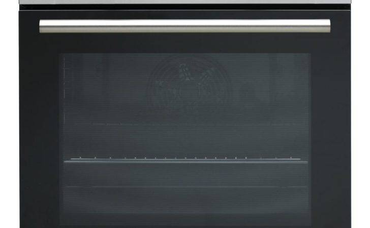 Buy Hotpoint Class Hix Electric Oven Stainless