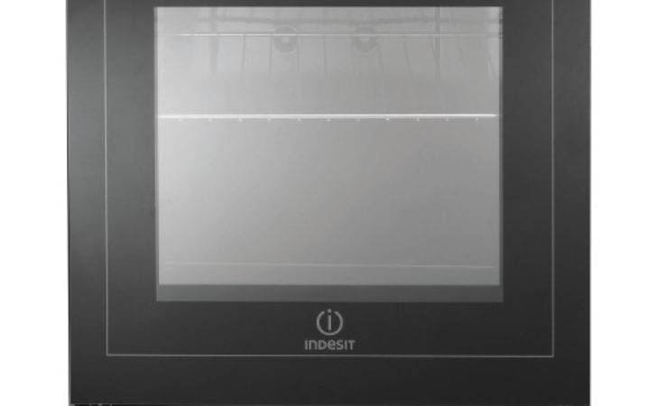 Buy Indesit Esh Electric Cooker Single Oven