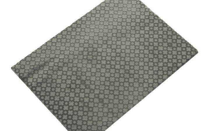 Buy Just Slate Company Deco Place Mats Set