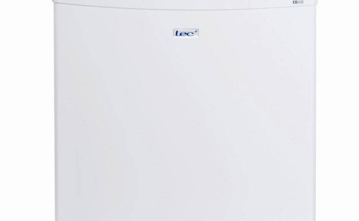 Buy Lec Mini Fridge White Tzaa Undercounter