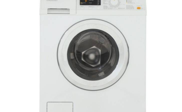 Buy Miele Classic Wda Washing Machine Lotus